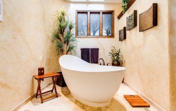 Czy wartko kupować w salonie łazienkowym?